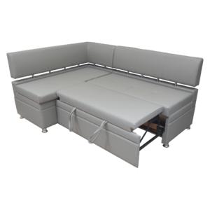 Спальный кухонный диванчик