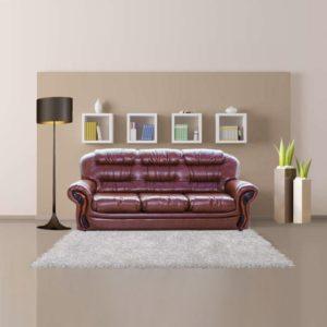 Нео классический диван