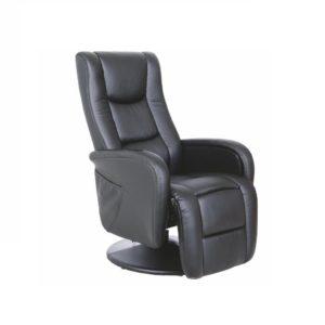 Релаксационный мягкий стул