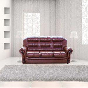 Недорогой диван в гостиную