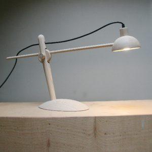 Лампа Ясень