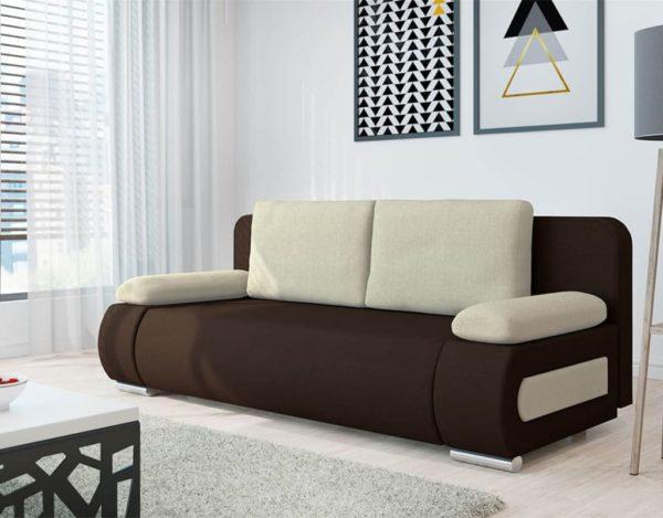 Красивый диван Porto21