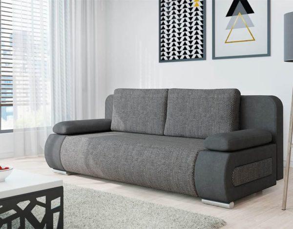 Раскладной диван Alova6-Lawa05