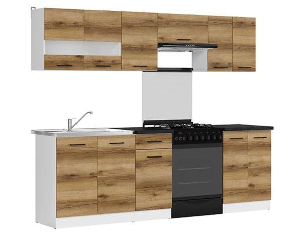 Кухонный комплект