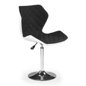 Барный стул matrix2