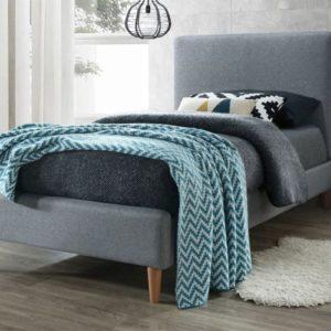 Односпальная кровать Ascona
