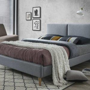 Купить двухспальную кровать: Si