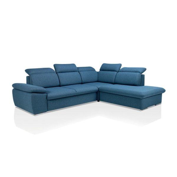 Угловой диван в Киеве