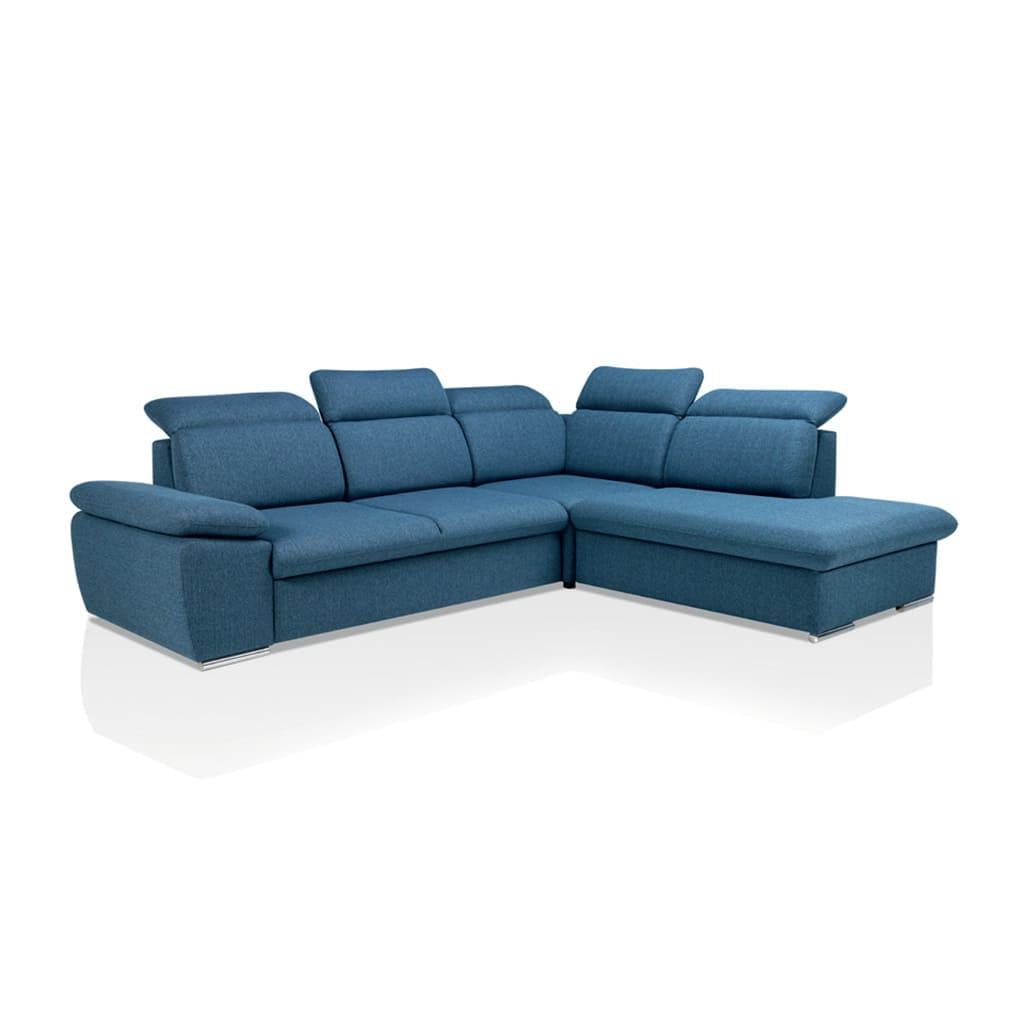 e601bf890 Недорого от производителя - угловой диван в Киеве с доставкой от ...