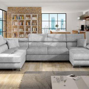 Купить диван П