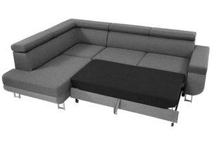 Диван кровать Antrodem