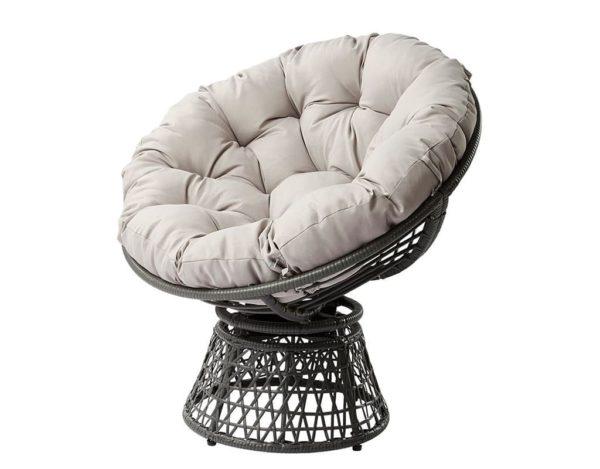 Кресло садовое Argos