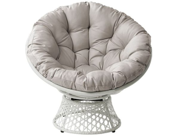 Кресло терраса Argos