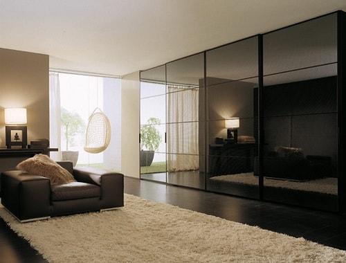 Уход за мебелью