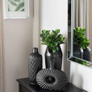 Декоративная ваза Arwad