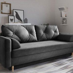 Мебель диван