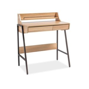 Компьютерный столы из МДФ