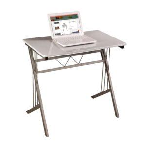 Стильный стол для ноутбука