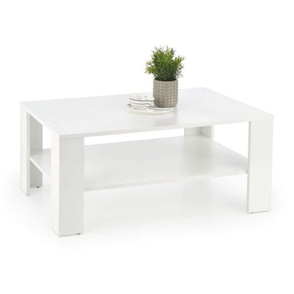 Низенький столик Kwa