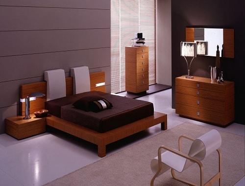 Доставка мебели на дом