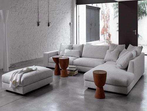 Цена хорошего дивана