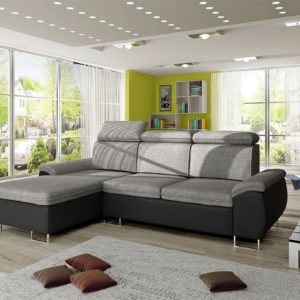 Современный диван Chester