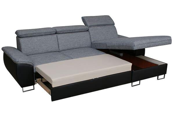 Диван кровать Честер