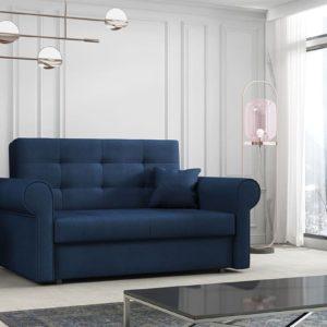 Классический диван clivia