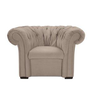 Кресло честер cupido