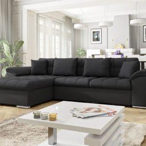 Угловой диван для сна