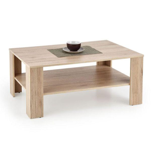 чайный столик Kwadr