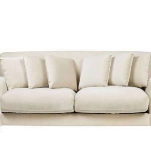 Мягкий уютный диван