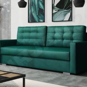 Двуспальный диван Estena