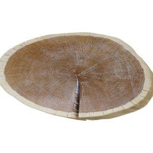 Кофейный столик дерево