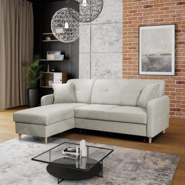 Угловая мебель Fardeko6