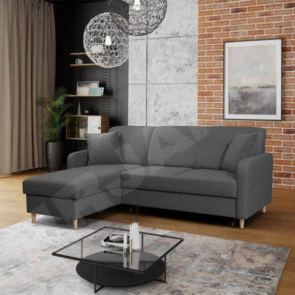 Очаровательный диванчик Fardeko5