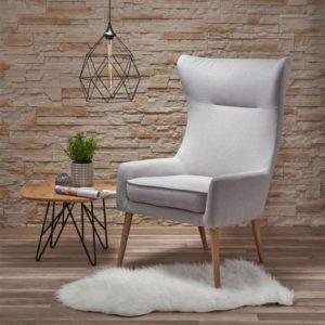 Мягкий стул Favarooo