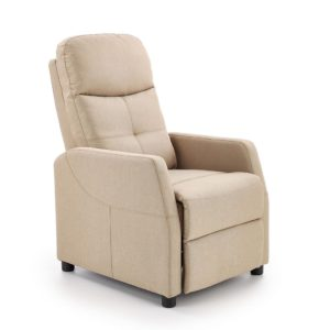 Кресло релакс felipe