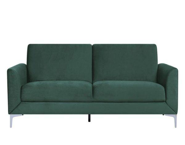 Двухместный диван Fenes