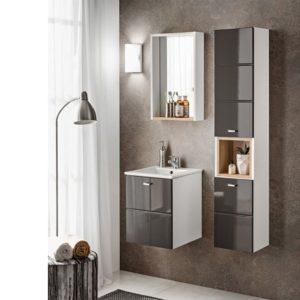 Мебель ванная Finka