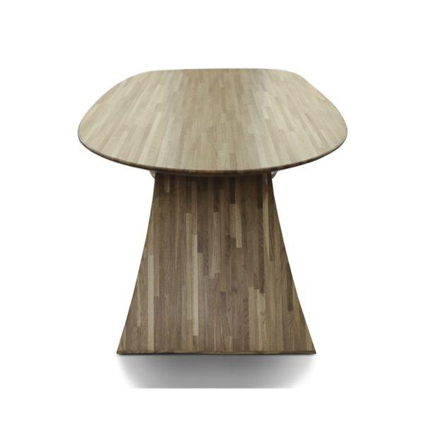 Дизайнерский кухонный стол