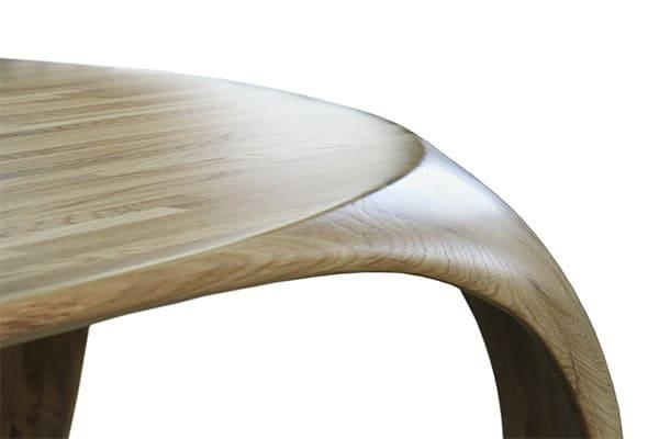 Поверхность стола Ganza