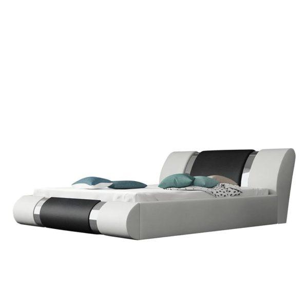 Кровать хай-тек gazel