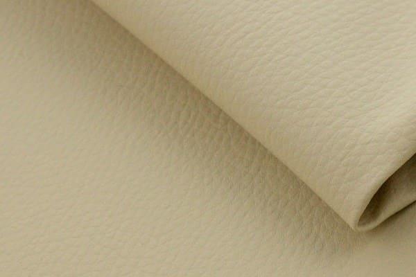 Ткань кровати gazel