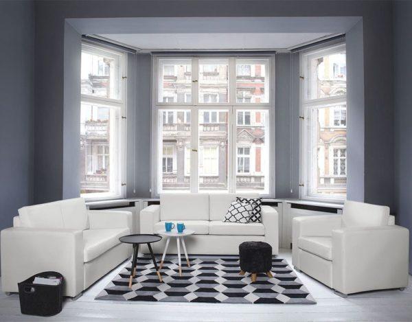 Мягкая мебель Helsinki