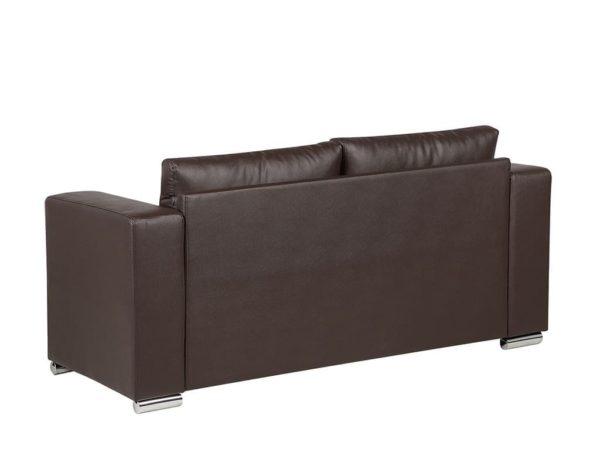 Спинка дивана Helsinki