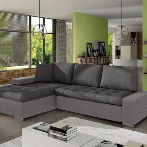 Угловой диван herkules-mini