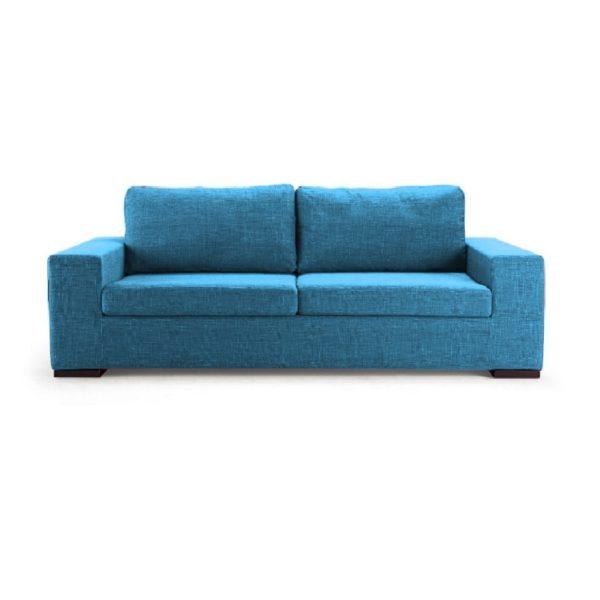 Голубая прелесть мебель