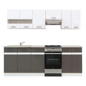 Кухня junona-line-230