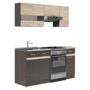 Кухня Junona-Line 180